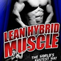 Lean Hybrid Muscle System
